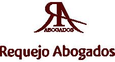 Requejo Abogados Oviedo